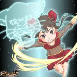 【2011-04-19】エンドブレイカー!