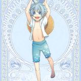 【2011-07-17】シルバーレイン