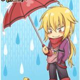 【2011-09-15】エンドブレイカー!
