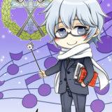 【2012-01-27】エンドブレイカー!