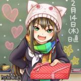 【2013-02-14】サイキックハーツ